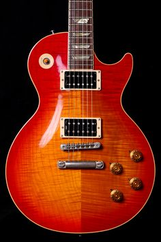 Gibson Les Paul 1960 Classic 1993