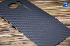 #Carbon #Fiber #Samsung #Galaxy S6