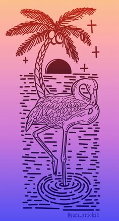https://www.facebook.com/yura.grickih  https://vk.com/yuragrickih  artistyuragrickih@gmail.com  #blackworkers #питер #blxckink #татуировка #greemtattoo #ink #tattoos #linework #spb #graphic #illustration #artistyuragrickih #blacktattooart #treetattoo #illustration #linetattoo #minitattoo #tattrx #bright_and_bold #darkartist #思想 #oldlines #classictattoo  #illustration #黥 #劃線 #love #geometria #sex #хоумтату #tattrx