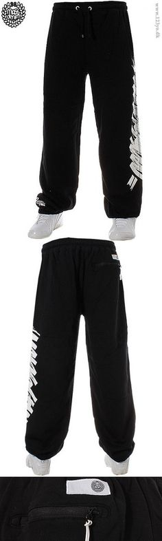 16 Best Streetwear hip hop sweatpants images | Sweatpants