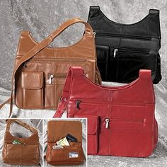 Cognac in Holiday 2 2012 from Fresh Finds on shop.CatalogSpree.com, my personal digital mall.