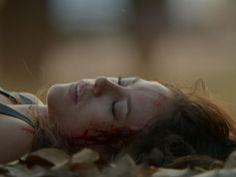 Danny Bond (Paolla Oliveira) é assassinada no final de 'Felizes para Sempre?'