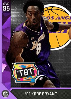 8df01020c8a Draft your own MyTEAM lineup and recreate the in-game pack opening  experience using our free online pack draft -. Kyrie IrvingBasketball ...