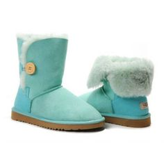 Fashion Comfortable UGG Bailey Button 5803 Boots Outlet For Sale