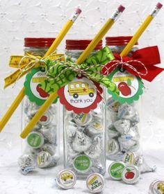 89 best Christmas Gift Ideas for Teachers images on Pinterest in ...