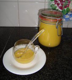 Recept voor Adcocaat. Meer originele recepten en bereidingswijze voor dranken vind je op gette.org.