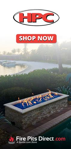 Create the unique look of shimmering glass in a glowing fire with our large selection of fire glass—the ultimate fire media. Perfect for fire pits and fireplaces. Gas Fire Pit Kit, Diy Fire Pit, Glass Fire Pit, Fire Pit Ring, Fire Pit Enclosures, Traditional Fire Pits, Hearth And Patio, Custom Fire Pit, Time Meaning