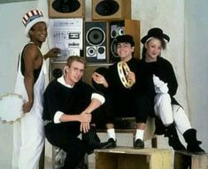 Culture Club, Boy George, Group Photos, Mickey Mouse, Disney Characters, Fictional Characters, My Love, Boys, Music