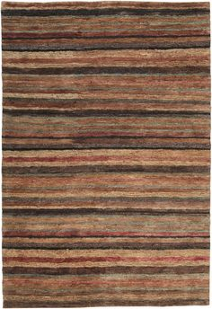 883db284660 Stripes are important in Feng Shui design to direct energy in a