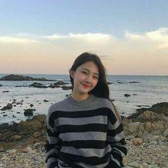 💋 ➷ulzzang ღ girls➶ Ulzzang Korean Girl, Cute Korean Girl, Asian Girl, Ulzzang Hair, Fashion In, Fashion Tips For Women, Girl Korea, Uzzlang Girl, Korean Fashion Trends