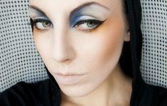blue http://www.makeupbee.com/look.php?look_id=65492