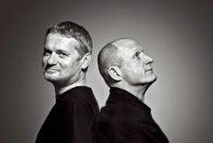 Pagnom & Pelhaitre www.lignerosetsf.com #LiveBeautifully