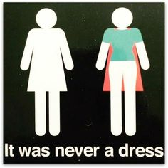"""Alanis Morissette posted this cool image on Facebook and writes that Claire Zammit """"unceasingly holds the vision for women at the highest version of ourselves possible..."""" -- Sign up for replay of Claire's free event May 18 5pm Pacific: Three Keys to Feminine Power - """"As an educated, purposeful and capable woman, you have a sense of your tremendous potential."""""""