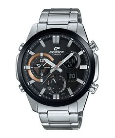 CASIO Edifice ERA-500DB-1AJF