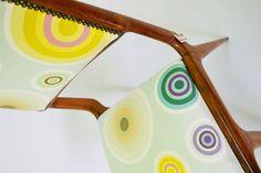 Círculos Coloridos - Artdigital