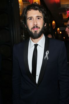 Josh Groban Photos - Singer-songwriter Josh Groban attends the after party for the 2016 Tony Awards Gala presented by Porsche at the Plaza Hotel on June 12, 2016 in New York City. - 2016 Tony Awards Gala Presented by Porsche