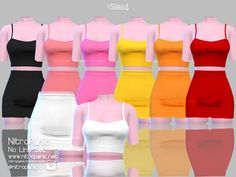 Sims 4 Teen, Sims 4 Toddler, Sims Cc, Sims 4 Mods Clothes, Sims 4 Clothing, Sims Mods, Sims 4 Cc Folder, Sims 4 Cc Eyes, Sims 4 Dresses