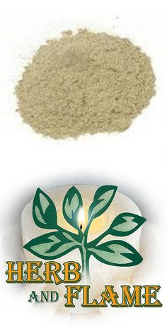 Herbs and Botanicals: False Unicorn Root Powder 1Oz - 8 Ounce (1/2 Lb) Pound Chamaelirium Luteum BUY IT NOW ONLY: $56.39