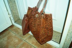 bags Pattern, Bags, Fashion, Handbags, Moda, Fashion Styles, Patterns, Taschen, Fasion