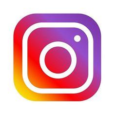 Ya podrás publicar fotos a @instagram desde la web  No necesitas una aplicación para compartir una fotografía en Instagram. Ahora solo con tener conexión a internet y un navegador para ingresar en la web www.instagram.com  será suficiente !!!  • • • •  #Infographic | #RedesSociales |#marketingdigital | #socialmedia | #socialmediaexpert |#socialmediatips | #profesiondigital | #internetmarketing |#innovaciondigital | #influencer | #marketing | #Instagram |  #Pinterest | #Twitter | #Facebook…