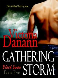 Gathering Storm by Victoria Danann at The Reading Cafe: http://www.thereadingcafe.com/gathering-storm-black-swan-5-by-victoria-danann-review-book-tour-and-giveaway/