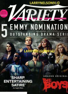 Variety Magazine, Satire, Magazines, Comedy, Drama, The Originals, Journals, Dramas, Comedy Theater