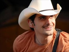 Love this song! I think they each have done all of these things lol ! Love my Boy's!  Brad Paisley - Anything Like Me