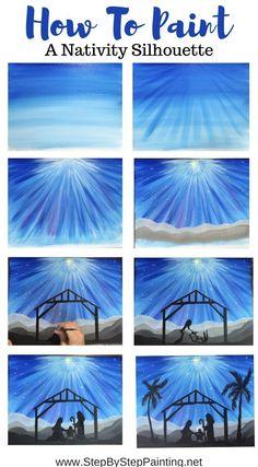 Religious Christmas Stamps 2021 150 Christian Christmas Cards Ideas In 2021 Christmas Cards Christian Christmas Christian Christmas Cards