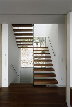 House heilbronn by k_m architektur | Hagen stier