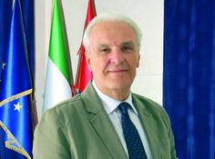 Gli infiniti cantieri pubblici di Petrignano d'Assisi, interviene Freddii. L'attività amministrativa ha subito un forte rallentamento