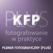 Naucz się robić zapierające dech w piersiach zdjęcia! Przyjedź na plener fotograficzny do Sandomierza, podczas którego wykonasz pod okiem fachowców wiele pięknych fotografii. Zdobądź praktyczną wiedzę i inspiracje. Zacznij robić atrakcyjne...