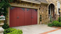 There are many aspects to be brought into consideration before you pick out the one you feel would suit the best. Therefore it is important that you opt for the best and the most famous Garage Doors Houston Company to get the best deals.