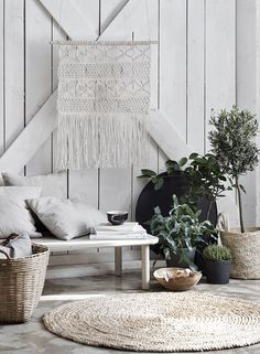 Cozy Home Interior .Cozy Home Interior Grey Interior Doors, Interior Exterior, Interior Styling, Interior Decorating, Ideas Hogar, Home And Deco, Of Wallpaper, Scandinavian Design, Boho Decor