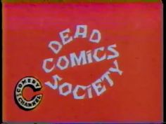 Comedy Channel Cable Television, Comedy, Channel, Neon Signs, Funny Movies