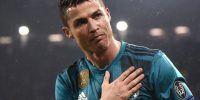 رونالدو  أقوى شخصية في تاريخ كرة القدم ! بالبلدي | BeLBaLaDy   رونالدو  أقوى شخصية في تاريخ كرة القدم ! 'رونالدو  أقوى شخصية في تاريخ كرة القدم !'  https://ift.tt/2q9v2Zf