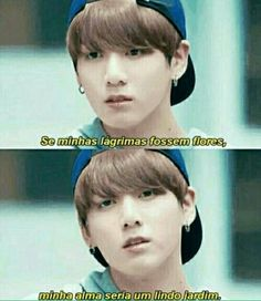 Jimin Jungkook, Bts Bangtan Boy, Frases Bts, Bts Big Hit, Pop Photos, Bts Imagine, Bts Quotes, Fake Love, Feeling Lonely