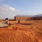 Sheikh Yusuf Primary and Secondary School (Huurshe, Galgaduud, Somalia)