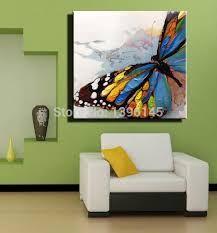 Imagini pentru large wall art