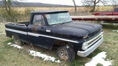Chevy Trucks, Arkansas, Oklahoma, Chevrolet, Vehicles, Sweet, Car, Vehicle, Tools