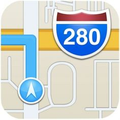 A Updated List of Known Apple Maps Business Listings Data Providers