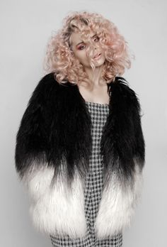 """""""Curly Rules"""" by @sstyledco www.sstyled.co"""