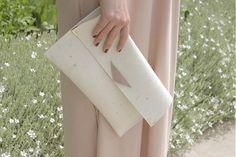 Plstená taška eco by Drevena_Helena - SAShE. Fashion Designers, Handmade, Bags, Style, Hand Made, Handbags, Totes, Craft, Lv Bags
