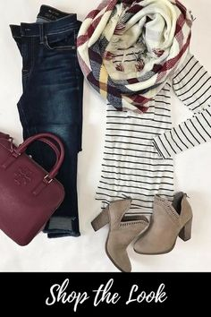 View our simplistic, cozy & just lovely Casual Fall Outfit smart ideas. Get motivated with one of these weekend-readycasual looks by pinning the best looks. casual fall outfits for women Casual Fall Outfits, Fall Winter Outfits, Autumn Winter Fashion, Casual Winter, Winter Wear, 2016 Winter, Dress Casual, Winter Dresses, Purple Fall Outfits
