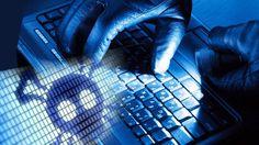 Piratas informáticos atacan servicios Twitter Amazon y Netflix