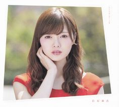 omiansary: Nogizaka46 2nd Album Type B (Credit... | 日々是遊楽也
