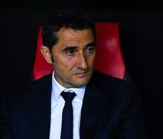 Blog Esportivo do Suíço:  Imprensa espanhola volta a garantir técnico do Bilbao no Barça