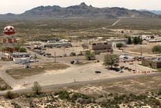Dugway Proving Ground-Utah Lived here from old. Very weird place very weird memories Military Post, Military Life, Proving Grounds, Underground Bunker, Military Branches, Travel Memories, Travel Abroad, Salt Lake City, Base