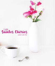 Les Saintes Chéries | Drôle de zèbre