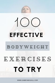 Wellness Fitness, Wellness Tips, Fitness Diet, Fitness Goals, Health And Wellness, Health Fitness, Weight Workouts, Fun Workouts, At Home Workouts