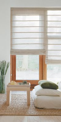 Gardinen Kche Fenster Wohnzimmer Ideen Einliegerwohnung Wohnungseinrichtung Ausbau Zauberhaft Irgendwann